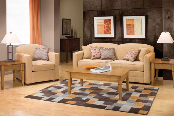 Home Staging Furniture Rentals Premiere Home Stagers