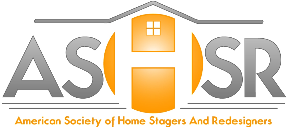 American Society of Home Stagers and Redesigners | Gina Newell