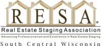 Real Estate Staging Association | South Central