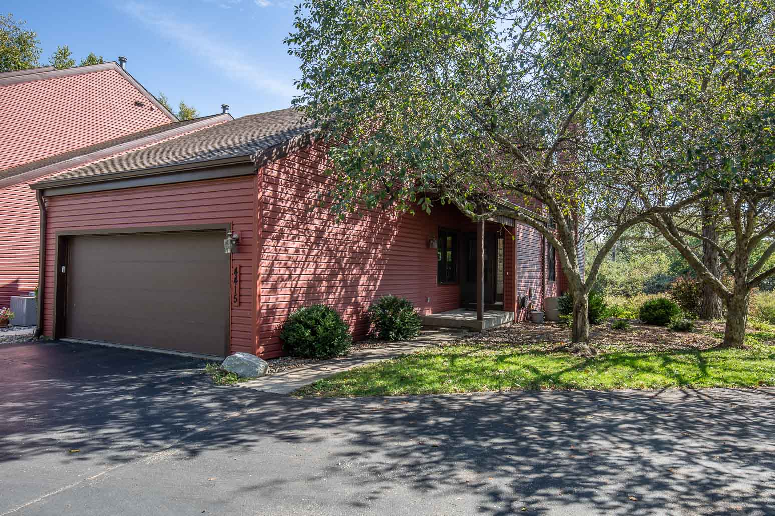 Selling A House With Pets Premiere Home Stagers